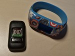 garmin-vivofit-junior.jpg