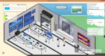 game-dev-tycoon-hw-laborator.jpg