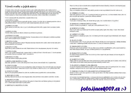 obrázek strana 5 - 6