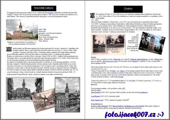obrázek strana 7 - 8
