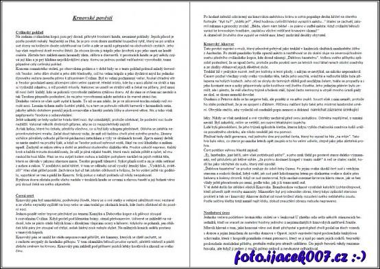 obrázek strana 9 - 10