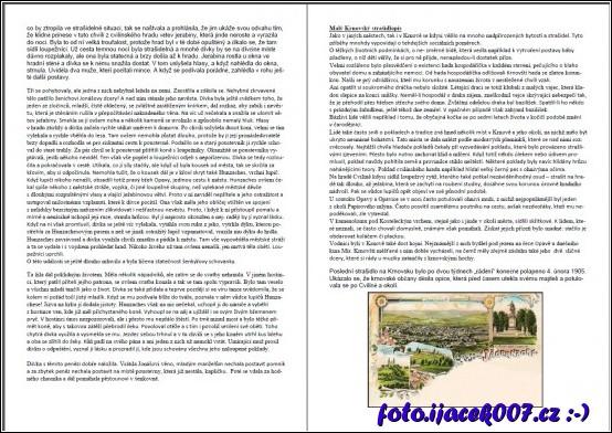 obrázek strana 11 - 12