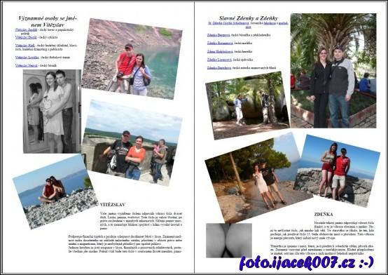 obrázek strana 15 - 16