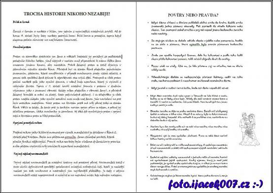obrázek strana 17 - 18