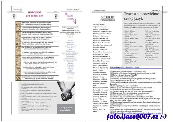 obrázek strana 19 - 20