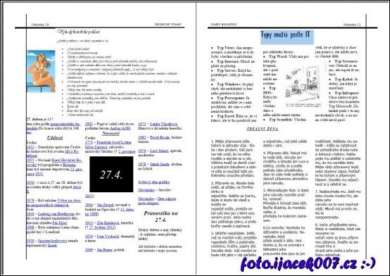 obrázek strana 21 - 22