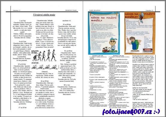 obrázek strana 23 - 24