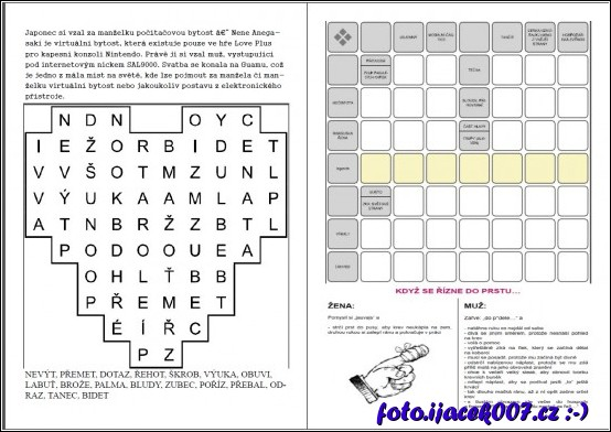 obrázek strana 29 - 30