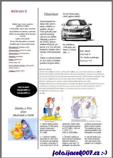 obrázek strana 32