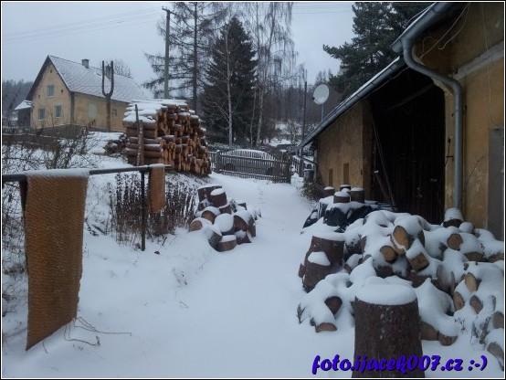 obrázek první sních 2013
