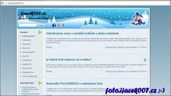 obrázek blog.ijacek007.cz bez reklam