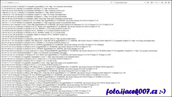 obrázek vystup z databáze