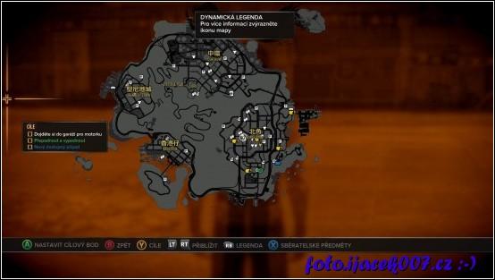 obrázek mapa