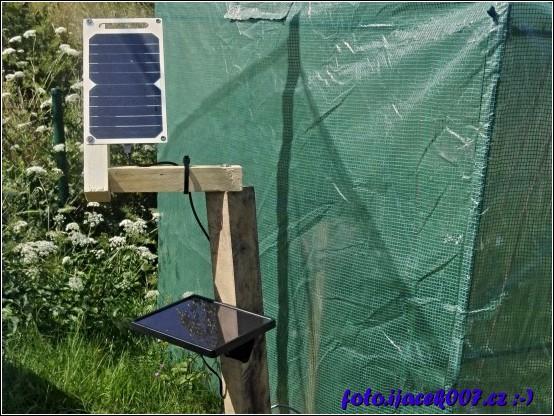 obrázek solární strom :-)