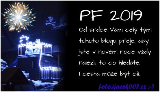 obrázek PF 2019