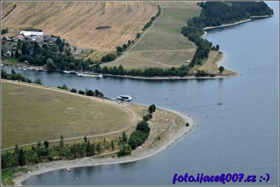 obrázek Slezská Harta Leskovec nad Moroavicí